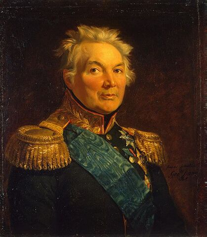 File:Fabian Wilhelm von Osten-Sacken.jpg