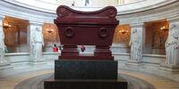 Tomb of Napoleon I