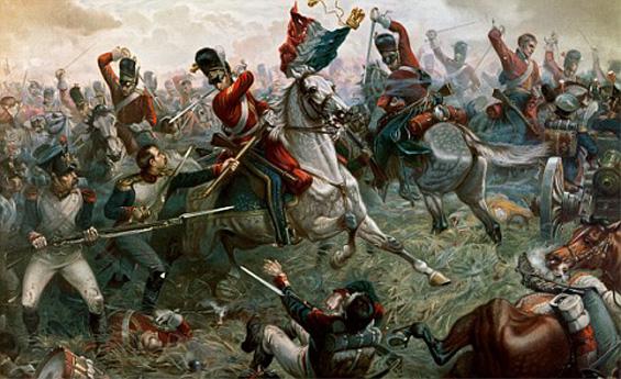 File:Waterloo.jpg