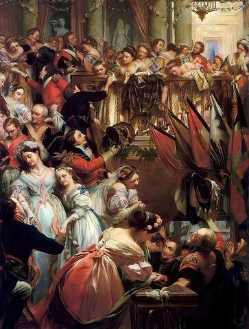 File:Duchess of Richmond's Ball.jpg