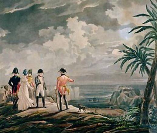File:Napoleon on St. Helena.jpg
