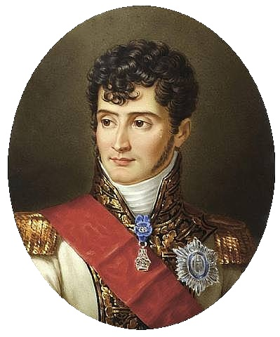 File:Jerome Bonaparte.jpg