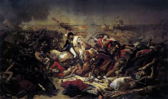 File:Battle Of Abukir.jpg