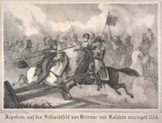 File:793px-Battle of Brienne Napoleon vs Cossacks.jpg