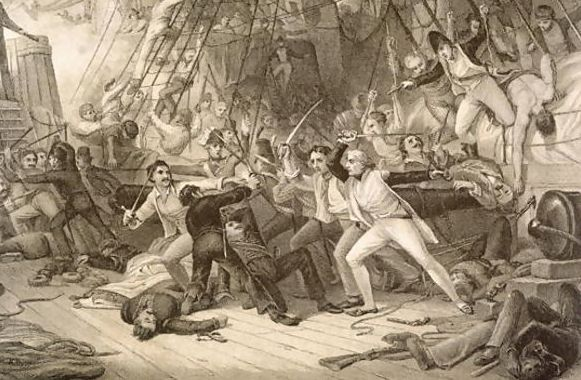File:Battle of Cape St Vincent.jpg