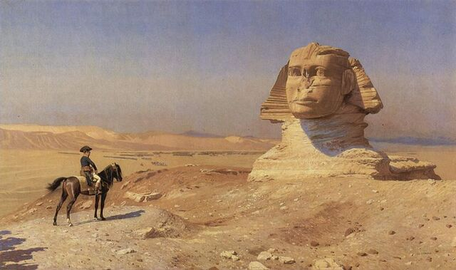 File:Bonaparte Before the Sphinx.jpg