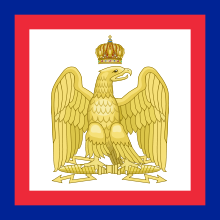 File:220PX-~1.PNG