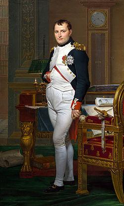 File:250px-Napoleon in His Study.jpg
