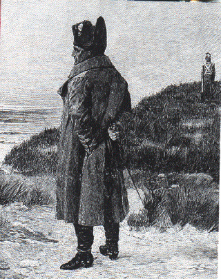 File:Napoleon-on-St -helena.jpg