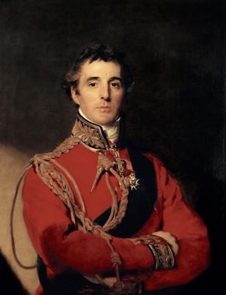 File:Arthur Wellesley - The Duke of Wellington.jpg