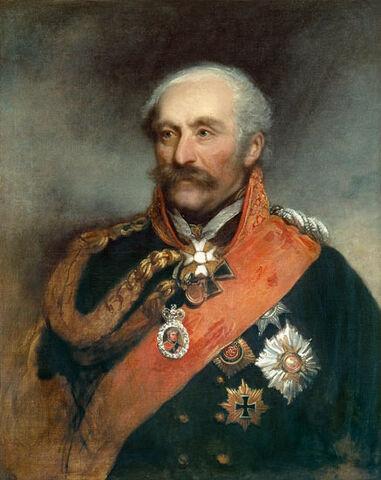 File:Field Marshal Blucher..jpg