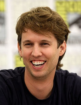 File:Jon Heder.jpeg