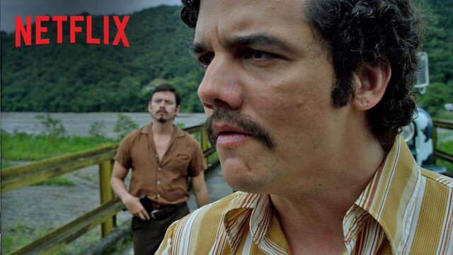 File:Netflix-narcos-4.jpg