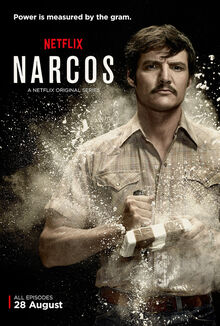 Ustv-netflix-narcos-character-art-pena