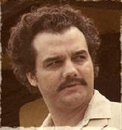 File:Pablo.png