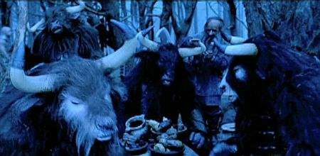 File:Narnia lww minotaurs 1103130496.jpg