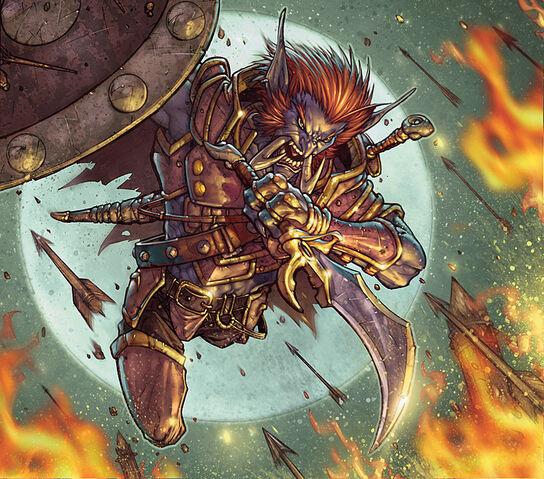 File:Warrior07-large.jpg