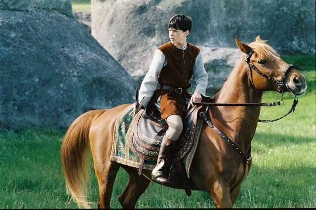File:Edmund on a horse.jpg