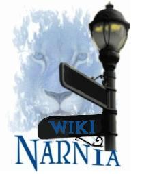 File:Wikinarnia.PNG