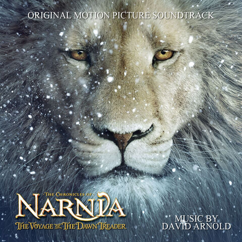 File:Dawn Treader Soundtrack3.jpg