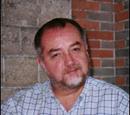 José Lavat