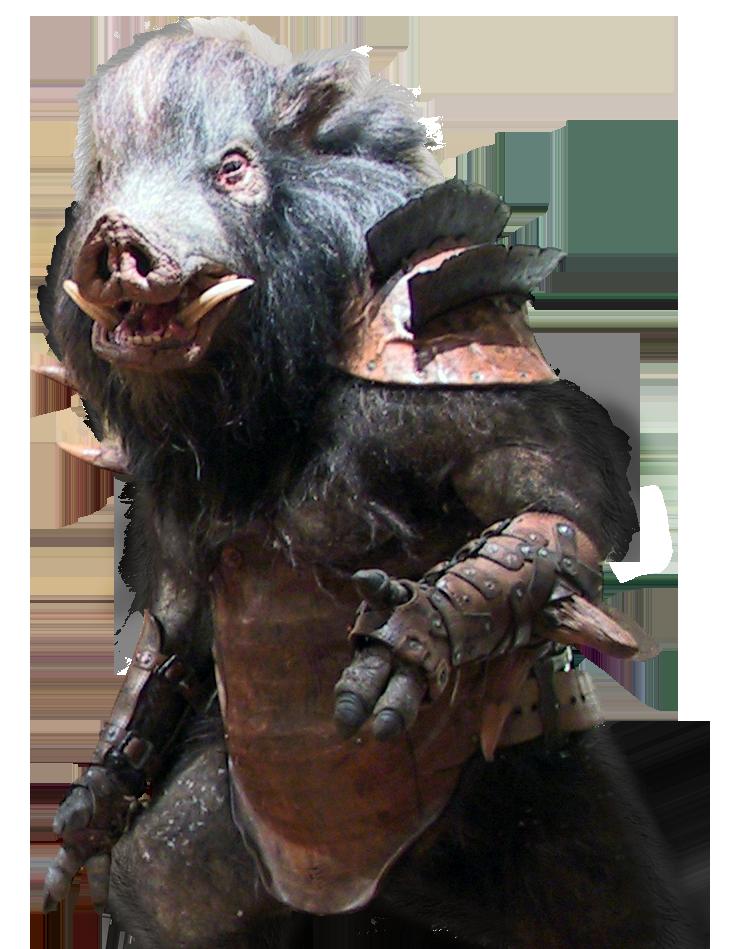 Minoboar | The Chronicles of Narnia Wiki | FANDOM powered