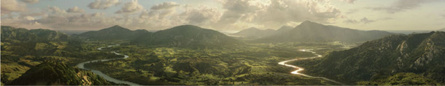 File:Narniabackground2.png