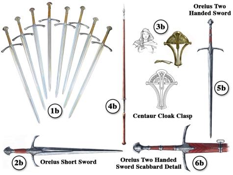 File:Oreiusweapons.jpg