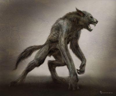 File:Caspian-werewolf-artwork.jpg