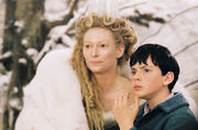 Jadis edmund white witch.jpg