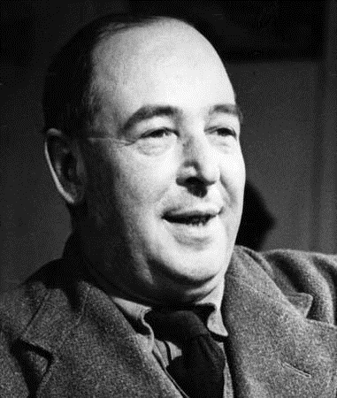 File:C.S. Lewis.png