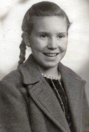 Lucybarfield1947