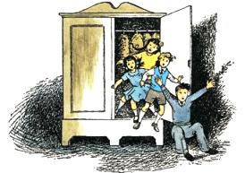 File:Narnia.JPG