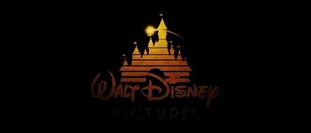 File:Walt Disney Pictures Logo 2000.jpg