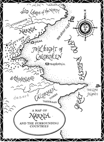 File:Narnia map.png