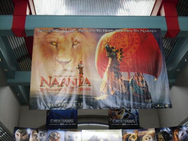 File:Narniaposter.jpg