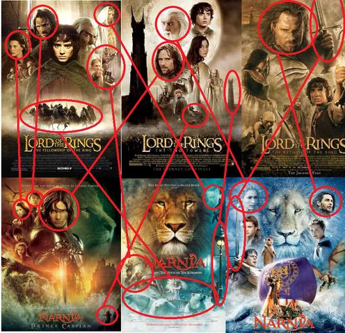 File:Similarities.png