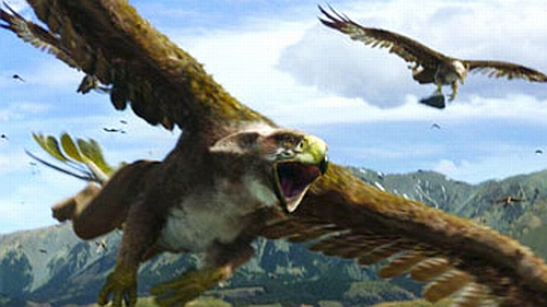 File:Gryphons-attaque.jpg