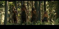 Glenstorm's sons