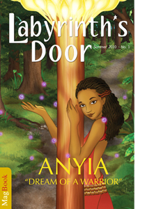 File:LabyrinthsDoor-(Cover)sm.jpg