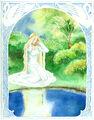 Vignette pour la version du octobre 7, 2012 à 19:16