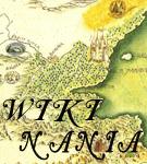 Wiki-v1