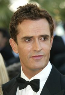 File:Ruperteverett.jpg