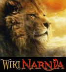 File:Wiki-v2.png