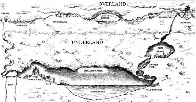 File:Underland.JPG