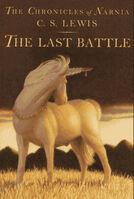 The-last-battle-97143