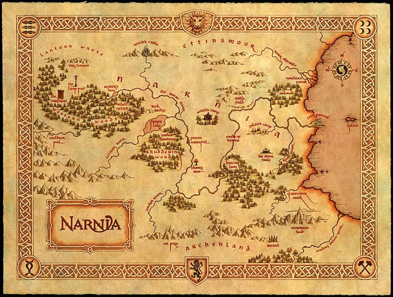 Fichier:Narnia.jpg