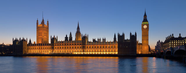 File:Westminster London.jpg