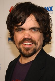 File:Peterdinklage.jpg