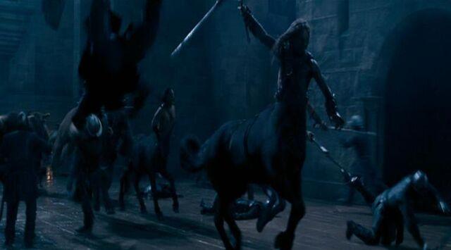 File:Centaur strength.jpg